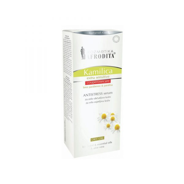 Chamomile-Extra-Sensitive-Anti-Stress-Serum-For-Extra-Sensitive-Skin