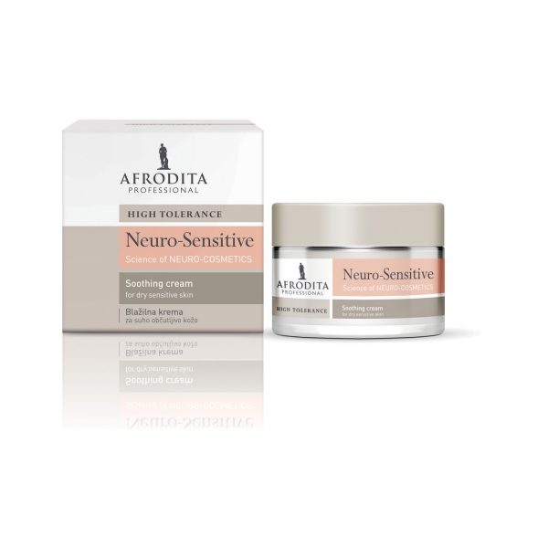 Neuro-Sensitive-Cream-50ml-Dry
