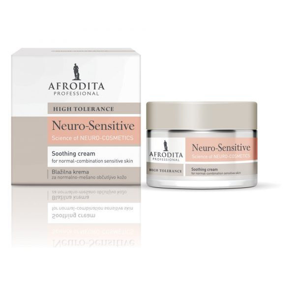 Neuro-Sensitive-Cream-50ml-Normal