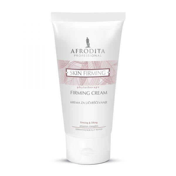Skin-Firming-Cream
