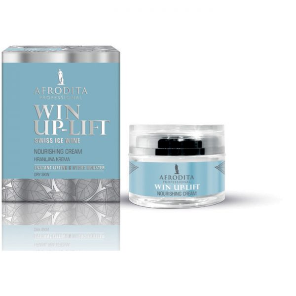 Win Up-Lift Nourishing Cream