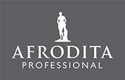 Afrodita Professional