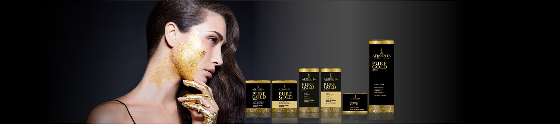 Pure-Gold-24KA-Product-Line