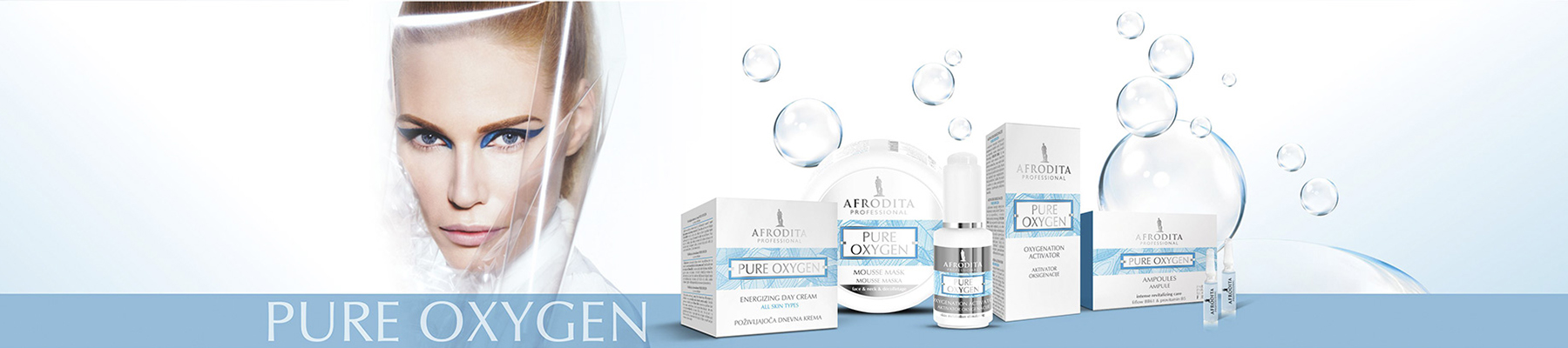 afrodita-pure-oxygen